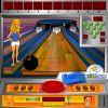Bowling Übung