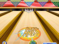 Bowling Wahn